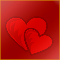 [ON][Recomendável]Alguns fla Hearts1