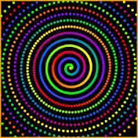 [ON][Recomendável]Alguns fla Circle