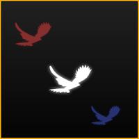 [ON][Recomendável]Alguns fla Birds