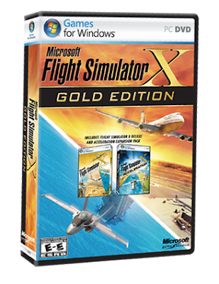 Bonjour à tous PC_Flight_Sim_X_Gold_Edition
