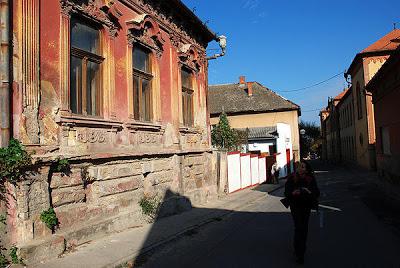 Stare kuće Stare-kuce-jarkih-boja14