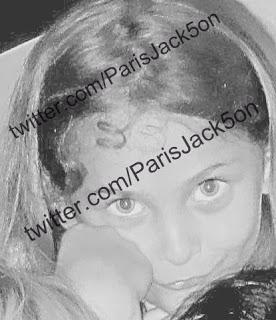 [Fixo] Fotos de Paris Jackson Paris-yes-or-no-idk-prince-michael-jackson-10801241-415-481