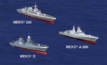 Argelia Compra Dos Fragatas Meko-200 a Alemania.  0familiy_class_2Meko