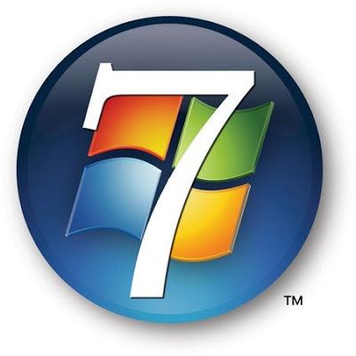 Το παιχνίδι με τα νούμερα Windows-7