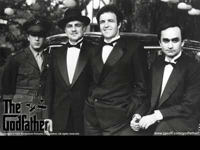 CINE DE MAFIA. The_Godfather_3