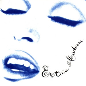 Madonna Erotica9