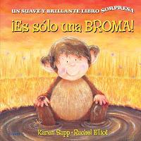 como estas de animos hoy??? - Página 2 Es_Solo_Una_Broma-PIRU-032009