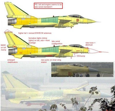 Chengdu J-10 Deino%20comparison