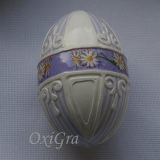 Идеи Декора яиц к Пасхе DSC00017