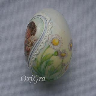 Идеи Декора яиц к Пасхе DSC00028