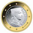 Monedas Curiosas para Cultura General Monedas