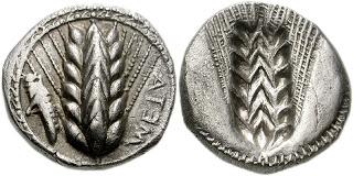 Monedas Curiosas para Cultura General MONEDA3