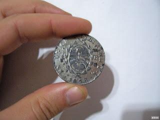 Monedas Curiosas para Cultura General MONEDA