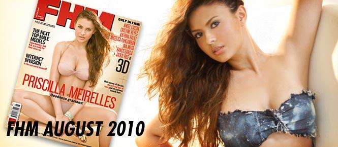 Priscilla Meirelles ( MISS EARTH 2004 ) Priscilla-meirelles-752156