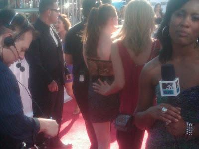 MTV  Movie Awards 2010 - Página 6 111927836-23fb6e439b269ba283654a5bfcc9491b.4c0c4490-scaled