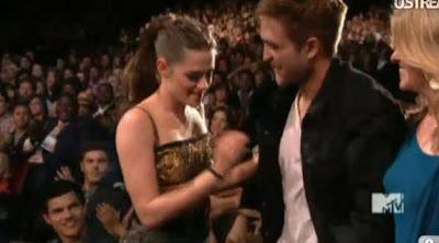 MTV  Movie Awards 2010 - Página 6 111934997-6266900469bdabd480b653868eb93212.4c0c4b98-full