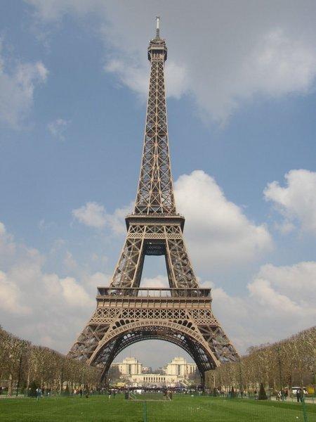 Réunion Paris 2012 : V.2.2.6 Tour-eiffel-paris-france