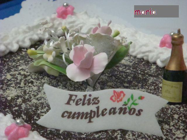 mis tartas - Página 5 DSC03000