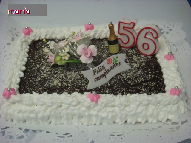 mis tartas - Página 5 DSC02999