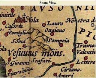 Istoria lumii - 364 de ani vechime - Pagina 6 Immagine3