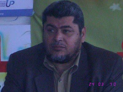 ندوة بالمدرسة قامت بها جمعية الامل للرعاية24/3/2010م IMG_2889
