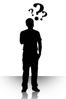 மனமிருந்தால் பறவைக் கூட்டில் மான்கள் வாழலாம் Thinking