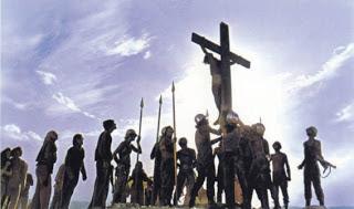 ஏசு என்ற ஒரே கிறிஸ்துவர் Jesus_christ_superstar_opt