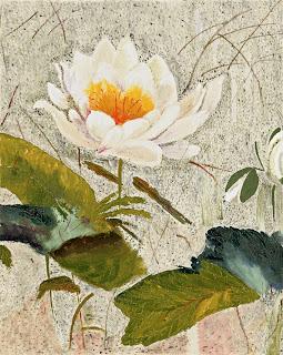 தயவு செய்து பதில் எழுது Lotus_Final.110202622_std