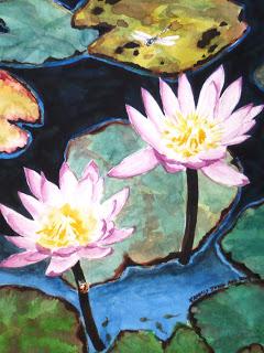 தயவு செய்து பதில் எழுது Lotus-3