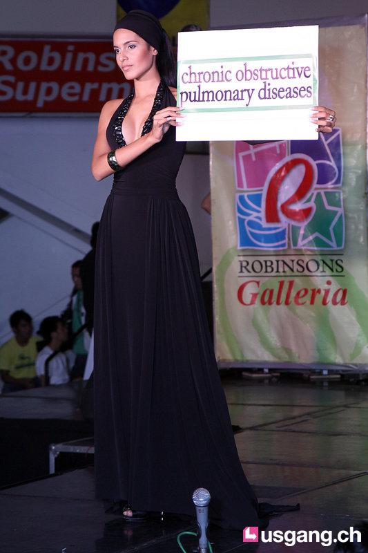 ☻♠☼ Galeria de Larissa Ramos, Miss Earth 2009.☻♠☼ - Página 4 35897541
