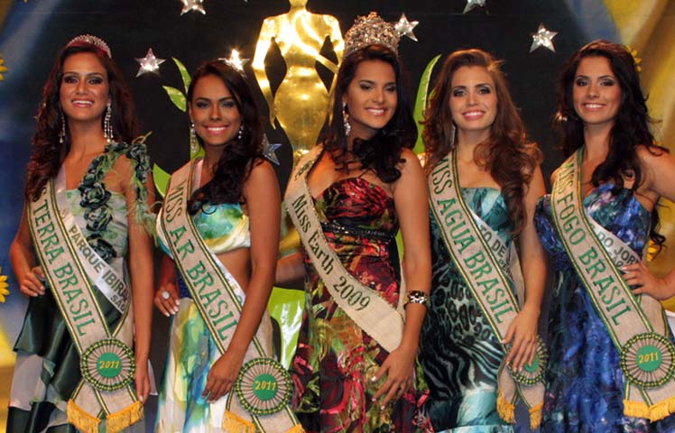 Official thread of Miss EARTH 2009 * Larissa Ramos (Brazil) - Page 4 Mtb10-311