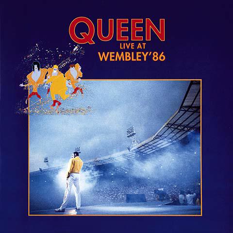 CUAL FUE EL PRIMER DISCO DE ROCK AND ROLL QUE COMPRASTEIS? - Página 3 Queen_Live_At_Wembley_%252786