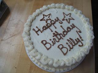 HAPPY BIRTHDAY BILLY   bmd 3438568896_c458725ea7