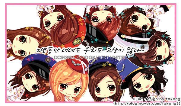 Hình manga của các nhóm nhạc Hàn - Page 2 Girls%252Bgeneration%252Bchibi%252B%252525284%25252529