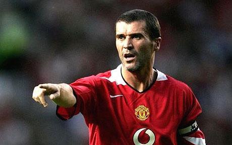 .: Hilo oficial del Manchester United :. Roy-keane_1389674c