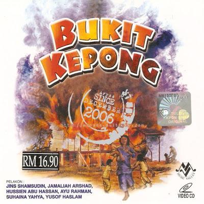 Bukit Kepong ( Full Story ) BukitKepongFront