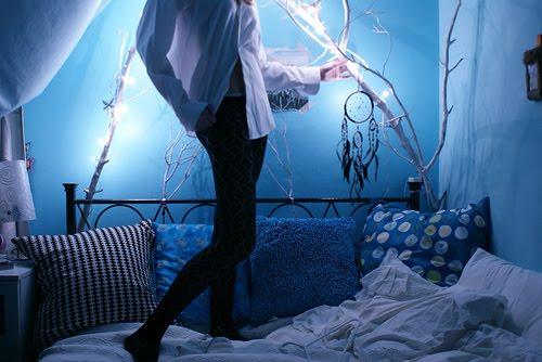 """""""""""""""... En azul..."""""""""""" - Página 12 Tumblr_kunzdn0IUs1qzr7ibo1_500_large"""