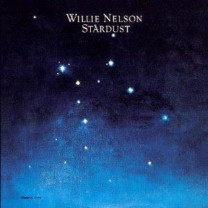 Willie Nelson Willie%2BNelson%2B-%2BStardust_FrontBlog