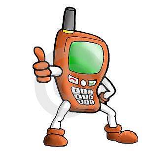 Hal yang akan orang alami setelah punya pacar... The-best-handphone1