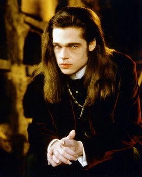¿Cuales son los mejores vampiros de la TV? - Página 2 280px-Louis-de-Pointe-du-Lac