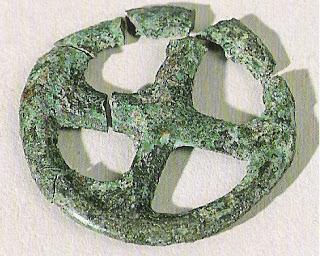 Les rouelles celtiques Rou%C3%A8le