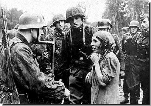 les WAFEN SS German-soldiers-ww2-second-world-war-pictures-images-photos-illustrated-003