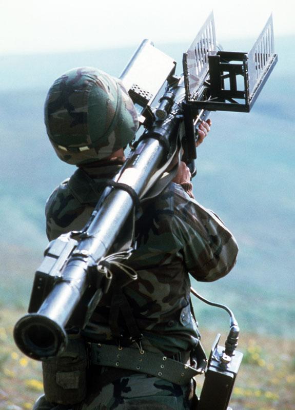 موضوع شامل عن الجيش الهولندي Fim92-stinger_2