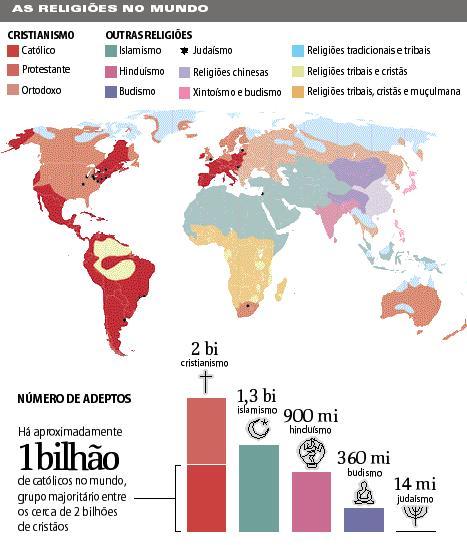 Mapa das Religiões MAPA_R%257E1
