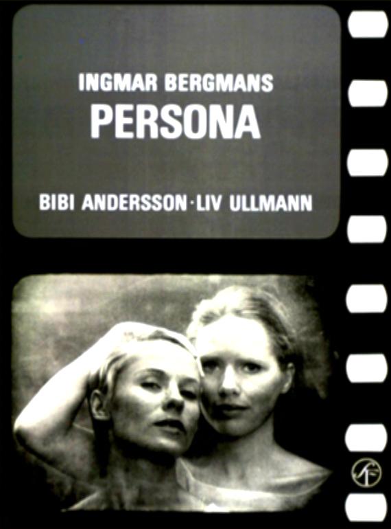 Indique um FILME. / Último filme que vc viu - Página 25 Persona