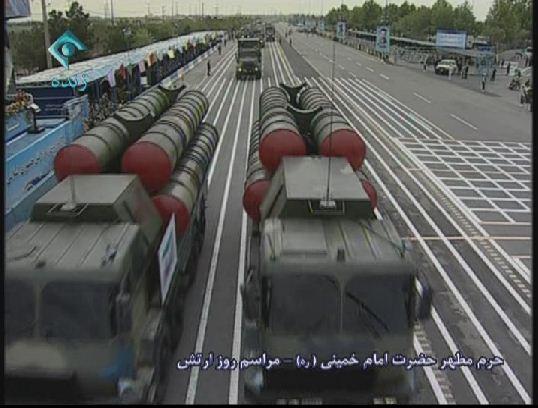 الحقيقية الكاملة عن الصناعات الايرانية Iran_S300_2