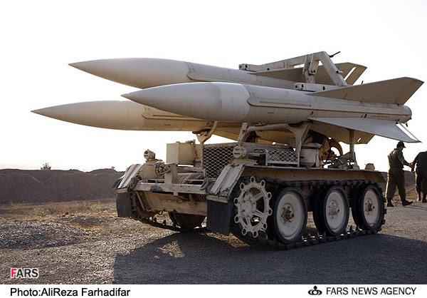 """نقاش : مصر وايران """" المعركة المستبعدة """" 3_8908270358_L600"""