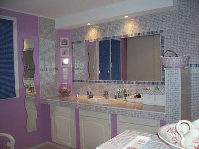 حمامات, ديكورات, 2009 78FD57AECEE7-11