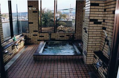 حمامات, ديكورات, 2009 2007-09-05-05-46-21-Salle-de-bain-commune-traditonnelle