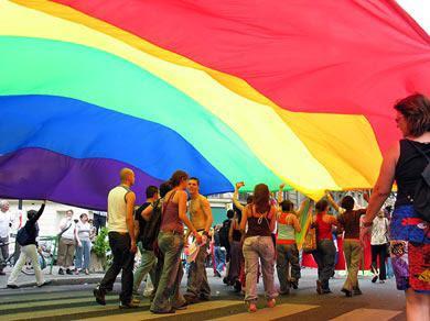 XS PAILLETTES Gay-pride2006_20060625_202240